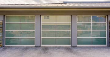 HighTech Garage Doors, Lithia Springs, GA 678-723-1465