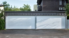 HighTech Garage Doors Lithia Springs, GA 678-723-1465
